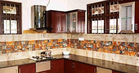 renovated-mana-kitchen