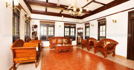 renovated-mana-living
