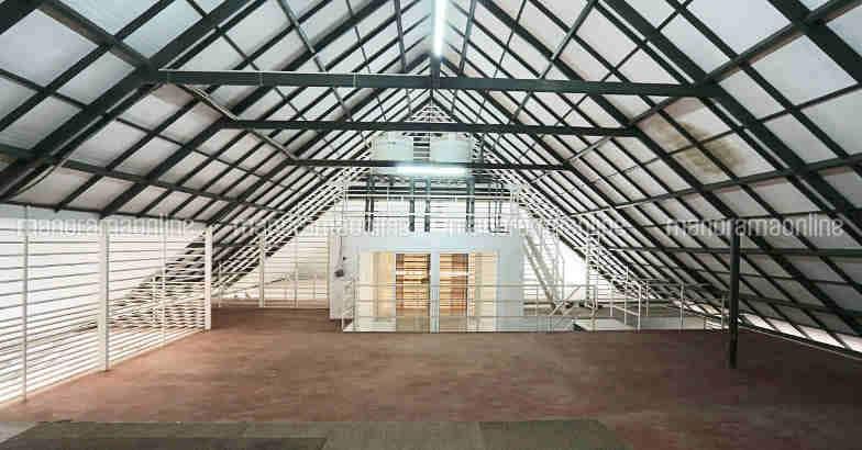 dominant-roofing-home-attik