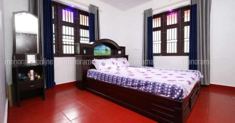 10-cent-25-lakh-bed