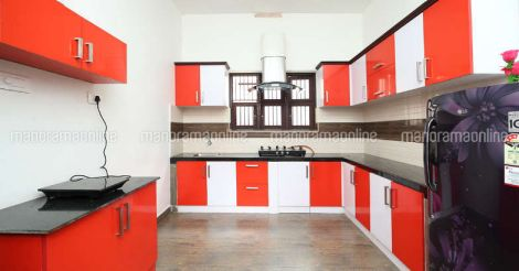 10-cent-25-lakhs-kitchen