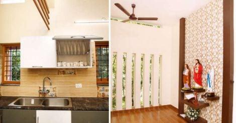prayer-kitchen