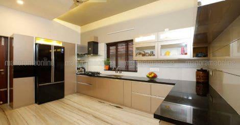 cheruvanur-house-kitchen