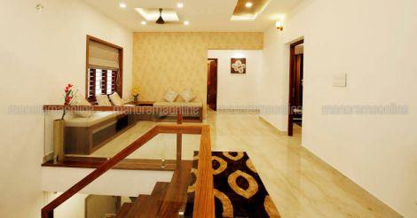 cheruvanur-house-upper