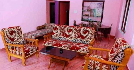 14-lakh-house-living