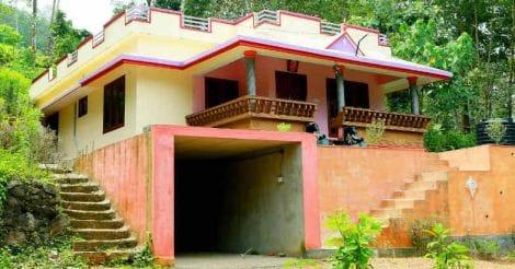 14-lakh-house