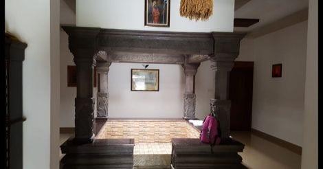 traditional-courtyard-mannar