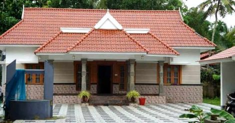 traditional-home-mannar