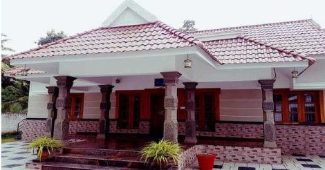 traditional-nri-home