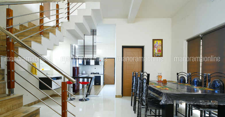 20-lakh-house-dining