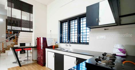 20-lakh-house-kitchen