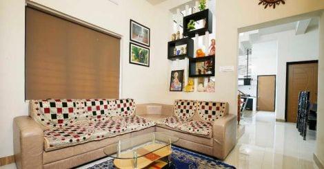 20-lakh-house-living