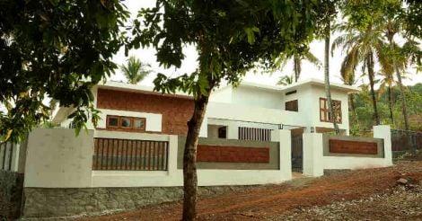 thrissur-eyal-home-exterior