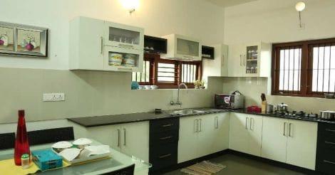 thrissur-eyal-home-kitchen