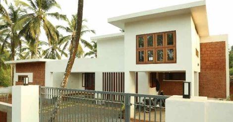 thrissur-eyal-home