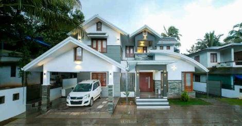 contemporary-house-edavanna