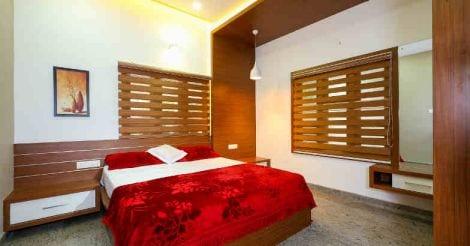 edavanna-house-bed