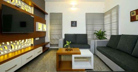 edavanna-house-living