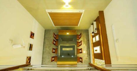edavanna-house-overview