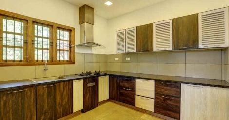 vasthu-nalukett-kitchen
