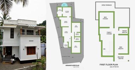 28-lakh-home-plan