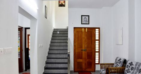 28-lakh-stair