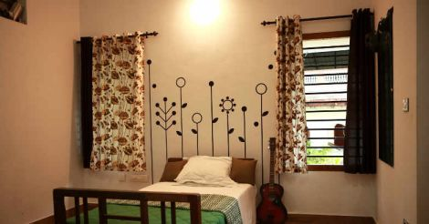 30-lakh-home-bed