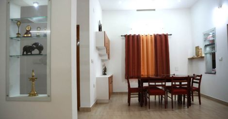 30-lakh-home-dining