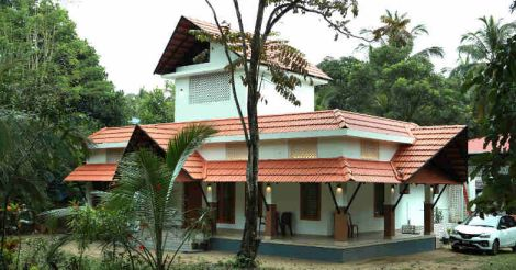 30-lakh-home-elevation