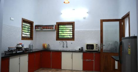 30-lakh-home-kitchen