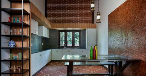 kodungallur-house-kitchen