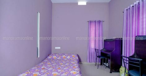 22-lakh-home-bed