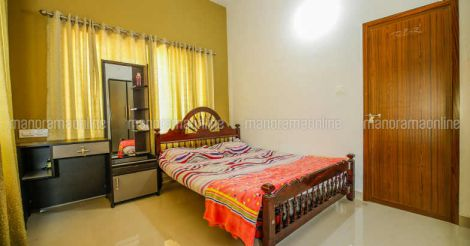 22-lakh-home-bedroom