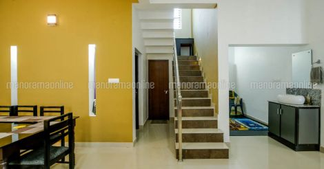 22-lakh-home-stair