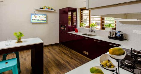 green-home-kitchen