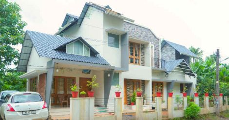 24-lakh-home-piravom-view