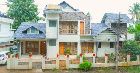 24-lakh-home-piravom