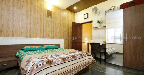 25-lakh-home-kuttikatur-bed
