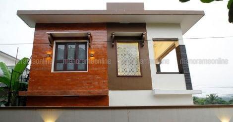 25-lakh-home-kuttikatur-elevation