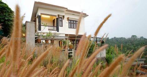 25-lakh-home-kuttikatur-view