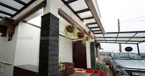25-lakh-home-porch