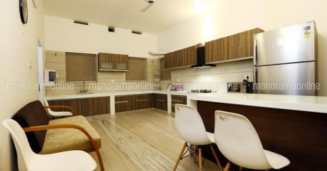 doctor-house-kitchen