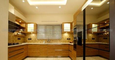 shoranur-house-kitchen
