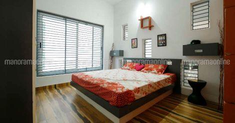 10-cent-house-elamaram-bed