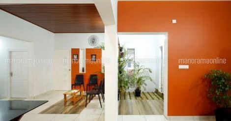 10-cent-house-elamaram-ceiling