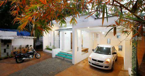 10-cent-house-elamaram-view