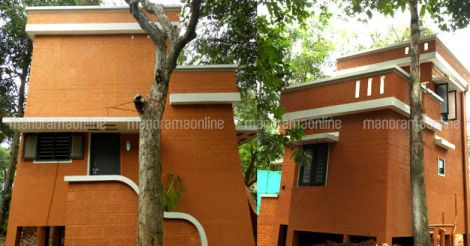 5-lakh-home-exterior