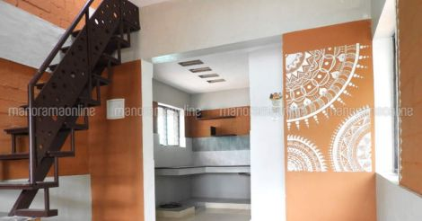 5-lakh-home-hall