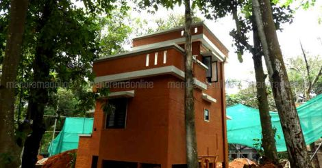 5-lakh-home-view