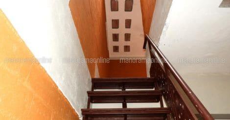 5-lakh-stair
